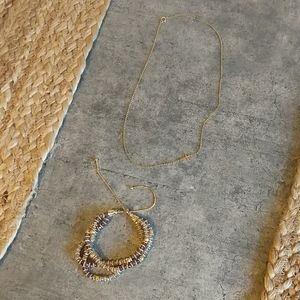 Francesca's Jewelry Bundle